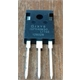 Mosfet Ixys Ixfh40n30 * 40n30 * Original  300v 40a To-247ad